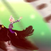flyingfree-ipadsample