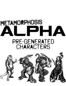 MA-RPG-pregenchars