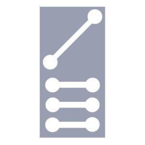 System 26 Logo